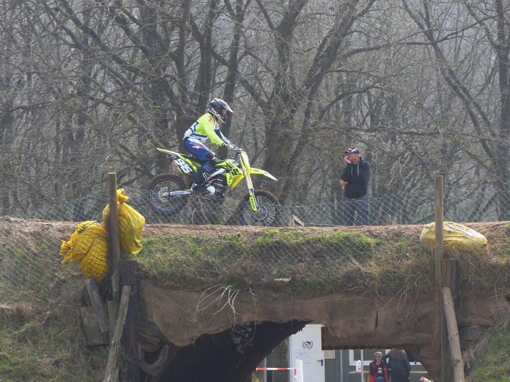 2019/03/24 - Compte-rendu sortie MotoCross - Nassweiler. Nasw0180