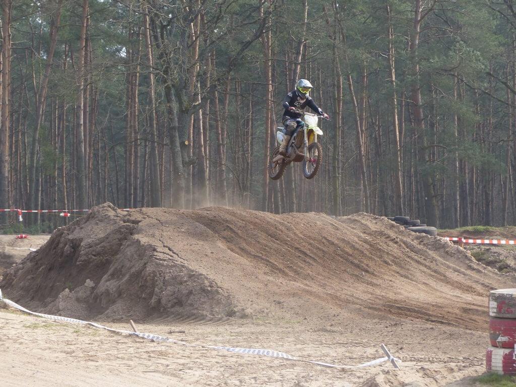 2019/03/24 - Compte-rendu sortie MotoCross - Nassweiler. Nasw0183