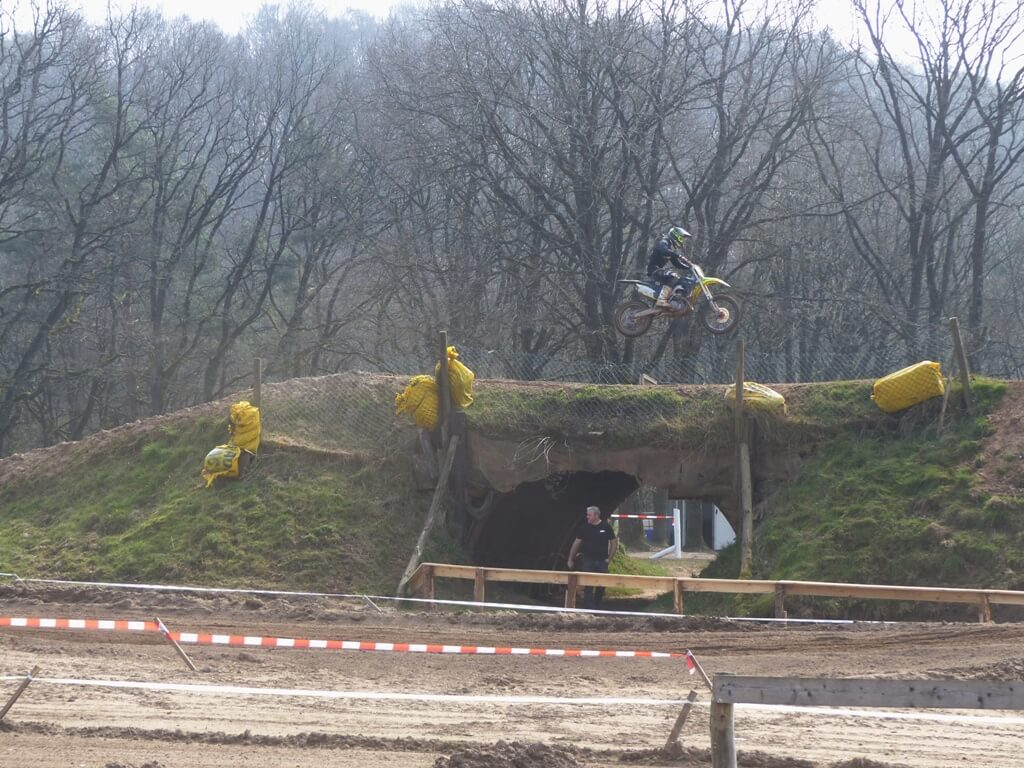 2019/03/24 - Compte-rendu sortie MotoCross - Nassweiler. Nasw0185