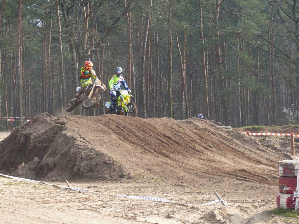 2019/03/24 - Compte-rendu sortie MotoCross - Nassweiler. Nasw0189