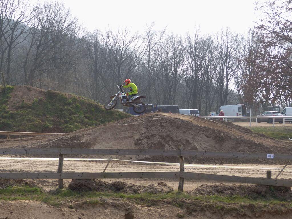 2019/03/24 - Compte-rendu sortie MotoCross - Nassweiler. Nasw0191