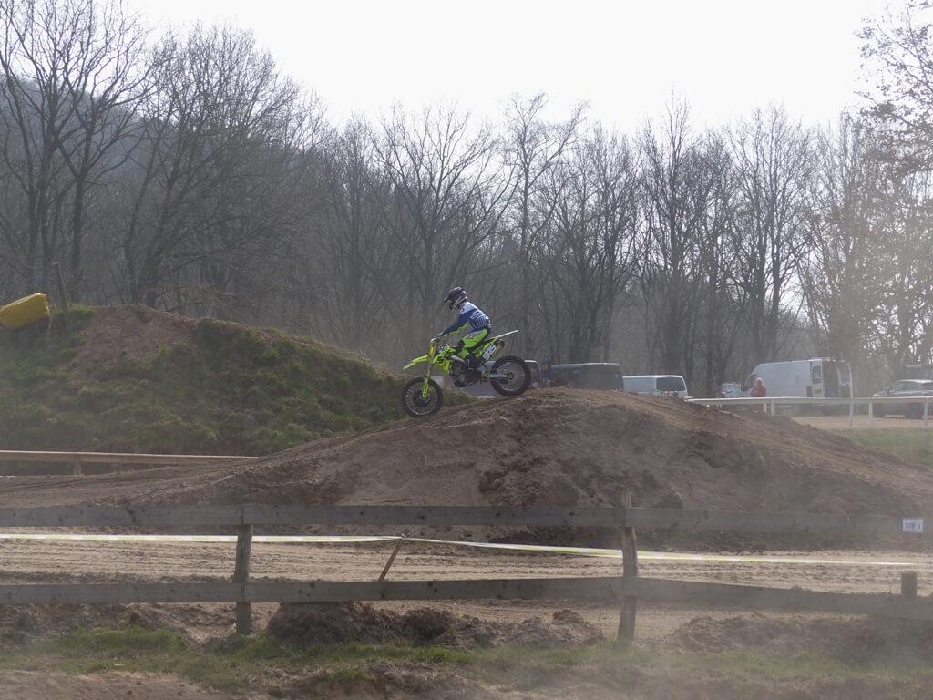 2019/03/24 - Compte-rendu sortie MotoCross - Nassweiler. Nasw0193
