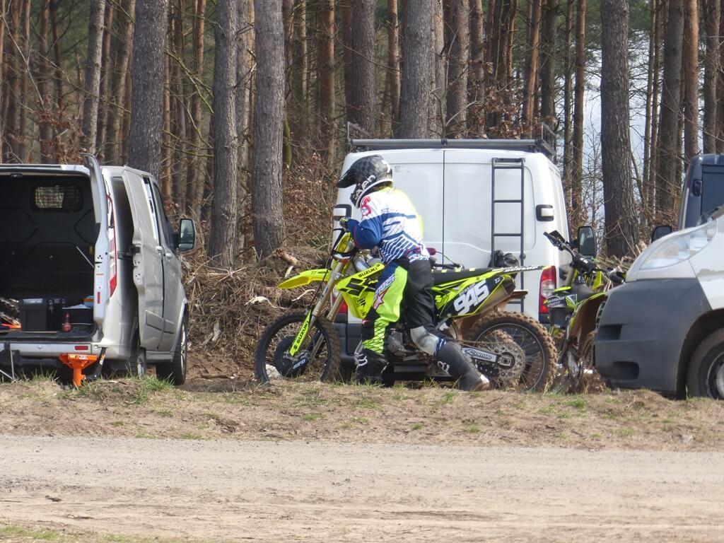 2019/03/24 - Compte-rendu sortie MotoCross - Nassweiler. Nasw0195