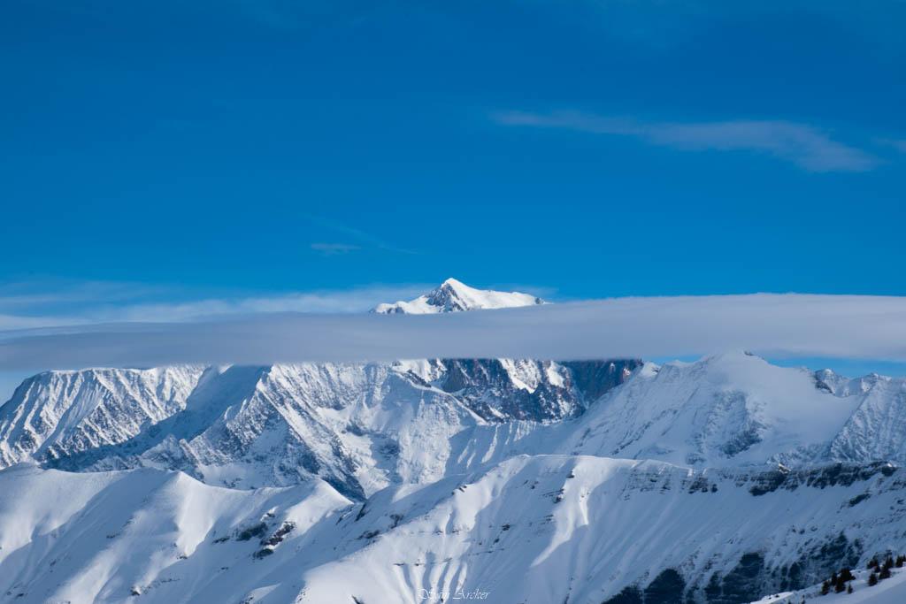 2020/01 - Compte-rendu Entrainement SnowScoot - Savoie (73). Sans_t11