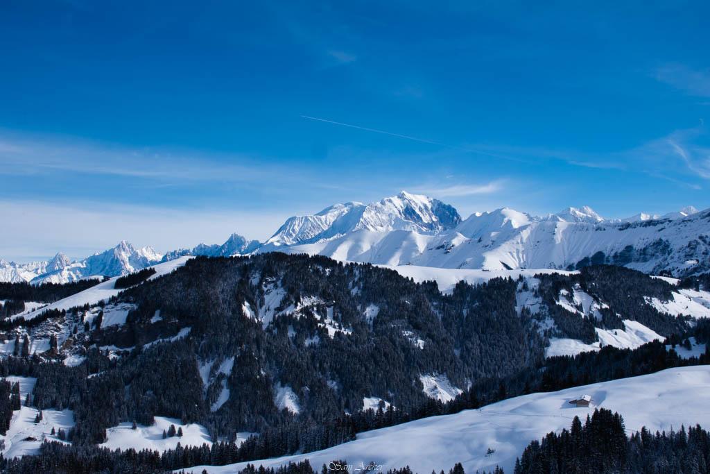 2020/01 - Compte-rendu Entrainement SnowScoot - Savoie (73). Sans_t12