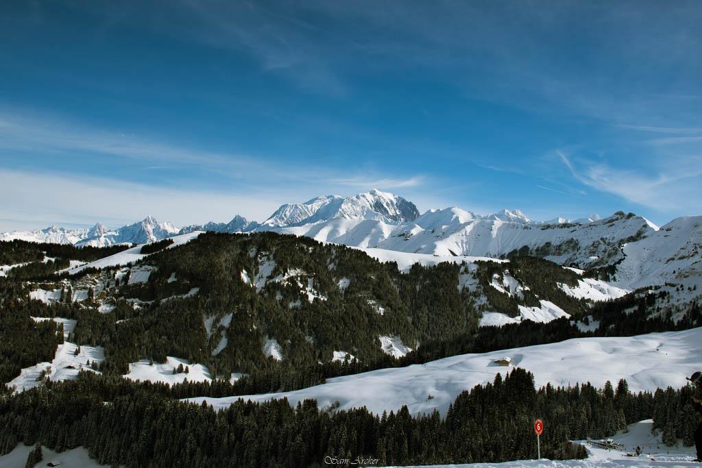 2020/01 - Compte-rendu Entrainement SnowScoot - Savoie (73). Sans_t13