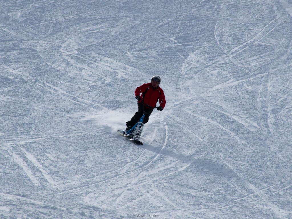 2020/01 - Compte-rendu Entrainement SnowScoot - Savoie (73). Ski_2510