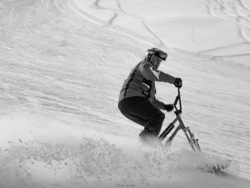 2020/01 - Compte-rendu Entrainement SnowScoot - Savoie (73). Ski_2810