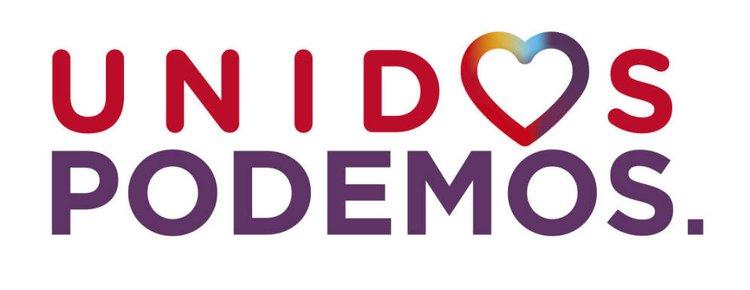 Unidas Podemos|Actualidad e Informacion Podemo10