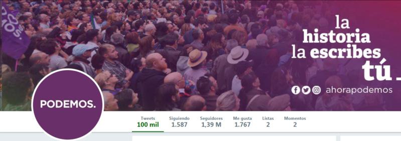 @Unidas_Podemos Twitte11