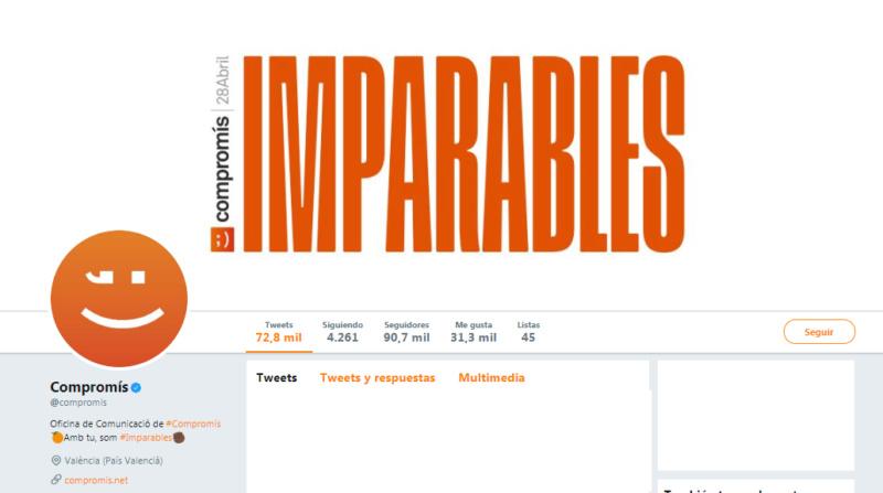 @compromis Twitte12