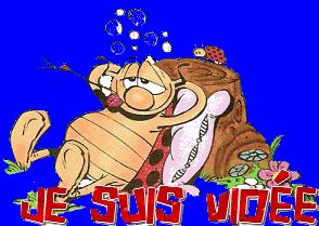 """N°60 mini tuto """"Point de croix sur texte"""" Je_sui15"""