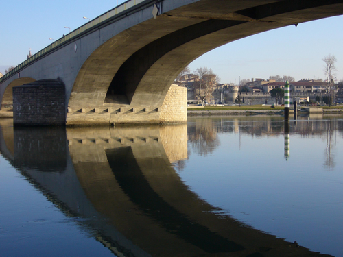 """N° 20 """" Filtre Perspective """" - Page 2 Pont_s10"""