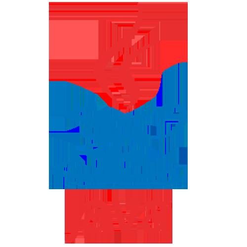 Ingenieria en sistemas - Portal Aaaaaa12