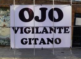 Empresas Seguridad fiables en Sevilla Images11