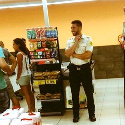 Curso Centros Comerciales Sergio10