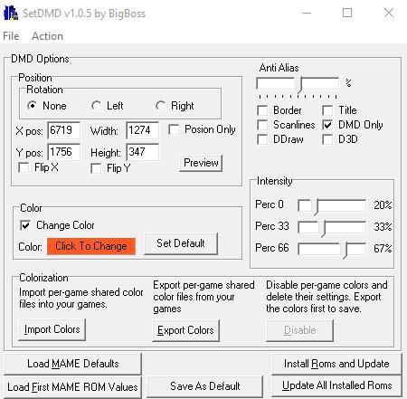 [WIP] Pincab 43 pouces 4K 20% Captur12