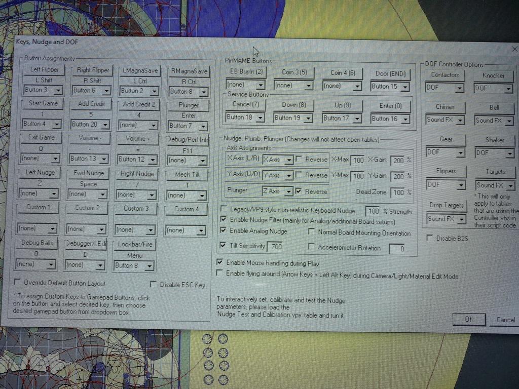 [WIP] Pincab 43 pouces 4K 95% - Page 5 Fullsi10