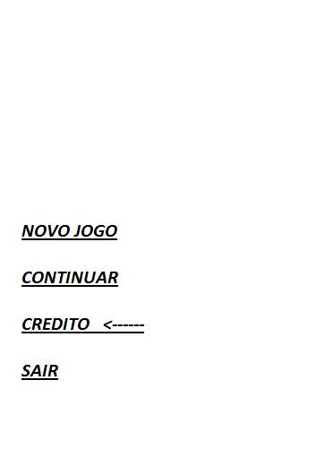 AJUSTES FINAIS Credit10