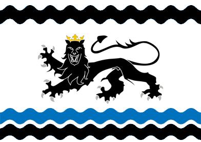 Grand Royaume de Livadia Drapea11