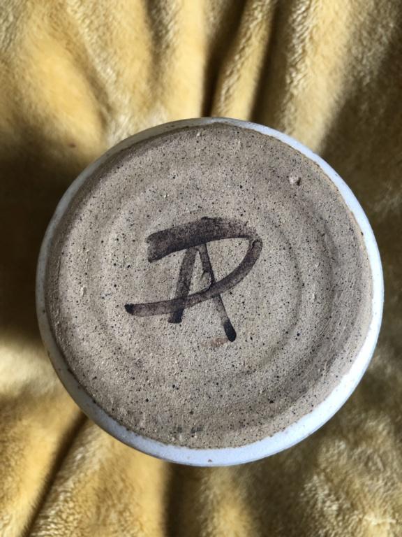 Abington Pottery 3af72510