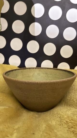 Beautiful Bowls but no strong makers marks 80ceba10