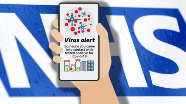 Coronavirus - 18th June 389a9a10