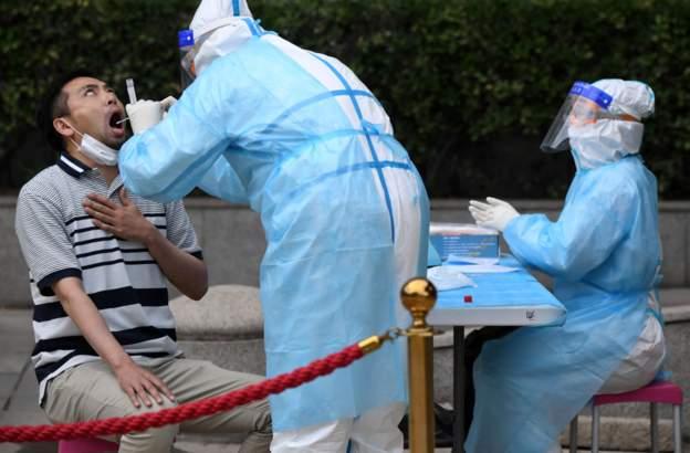 Coronavirus - 25th May 74430d10