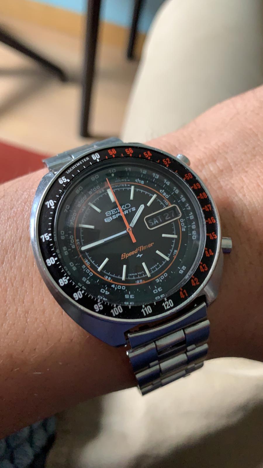 ¿Que reloj llevamos hoy? - Página 17 940a2b10