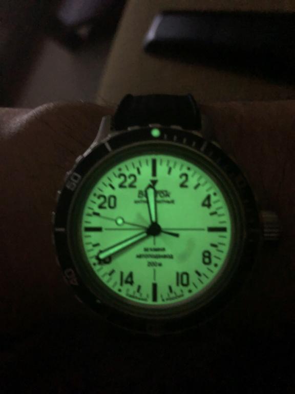 ¿Que reloj llevamos hoy? - Página 15 D48a0c10
