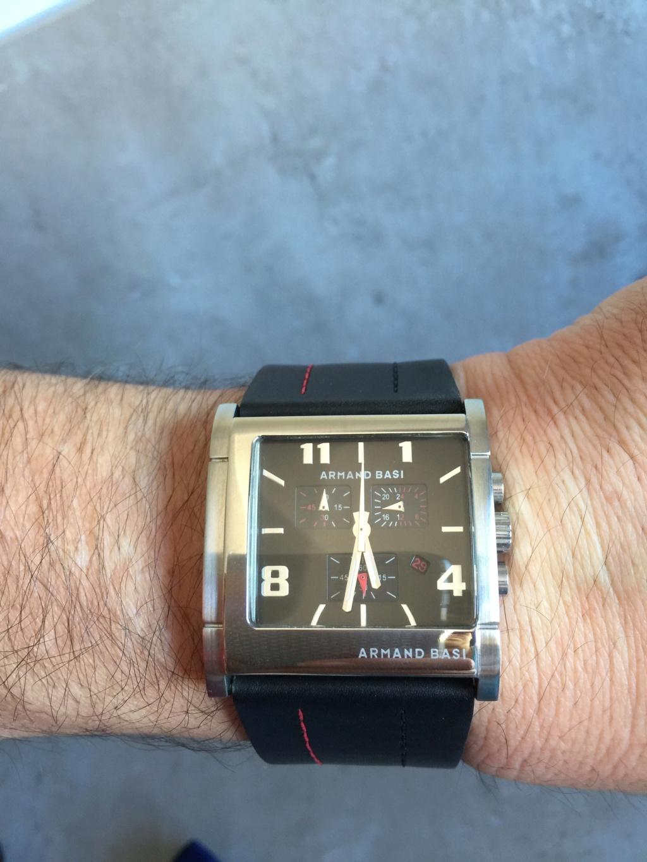 ¿Que reloj llevamos hoy? - Página 17 Img_0110