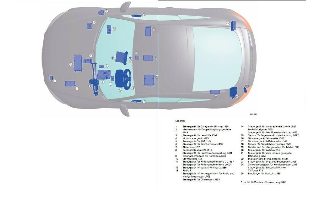 AUDI TT 2.0 TFSI s-tronic by Tigrou - Page 18 _10711