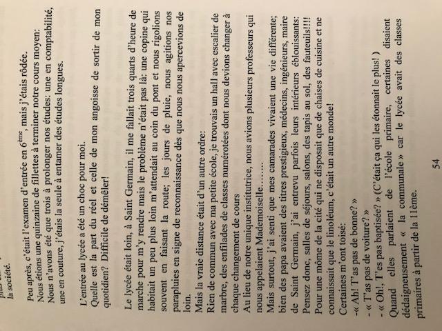 Reines et dames oubliées du passé (essai) - Page 2 Img_2314