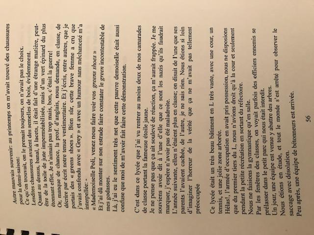 Reines et dames oubliées du passé (essai) - Page 2 Img_2315