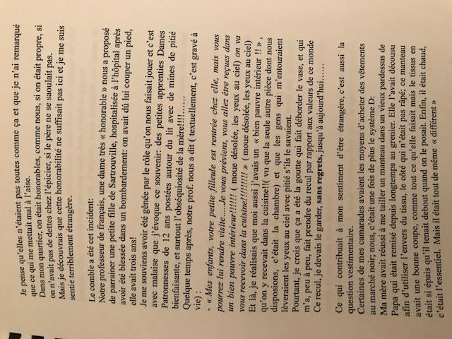 Reines et dames oubliées du passé (essai) - Page 2 Img_2316