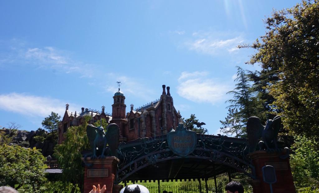 10 jours à Tokyo en famille dont 4 dans les parcs Disney - TERMINE - Page 3 Dsc05215