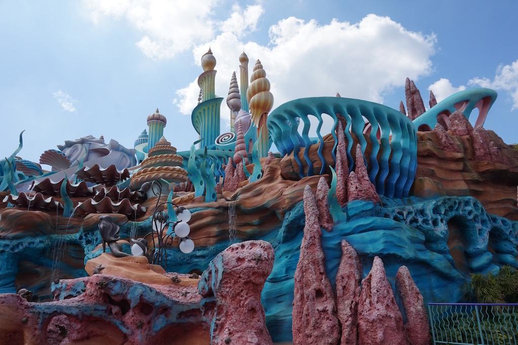 10 jours à Tokyo en famille dont 4 dans les parcs Disney - TERMINE - Page 3 Dsc05330