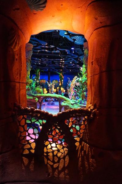 10 jours à Tokyo en famille dont 4 dans les parcs Disney - TERMINE - Page 3 Dsc05334