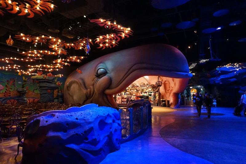 10 jours à Tokyo en famille dont 4 dans les parcs Disney - TERMINE - Page 3 Dsc05335