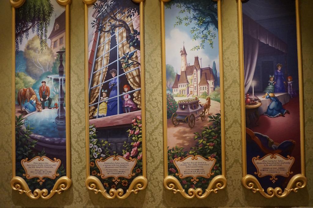 10 jours à Tokyo en famille dont 4 dans les parcs Disney - TERMINE - Page 3 Dsc05512