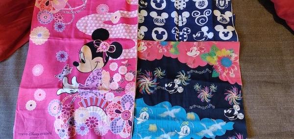 10 jours à Tokyo en famille dont 4 dans les parcs Disney - TERMINE - Page 4 Img_2108