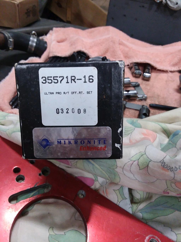 Crane 35571R-16 Offset Ultra Pro 20190910