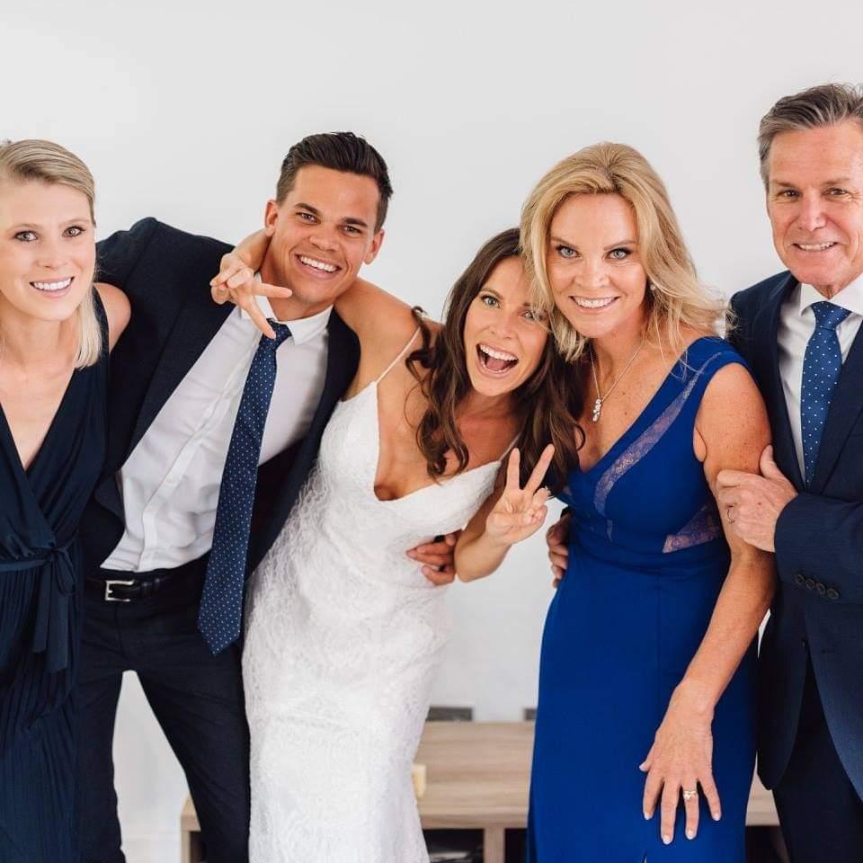 Bachelor Australia - Season 9 - Jimmy Nicholson - Paddle Boat Blonde 1-on-1 date - *Sleuthing Spoilers* Fb_img21