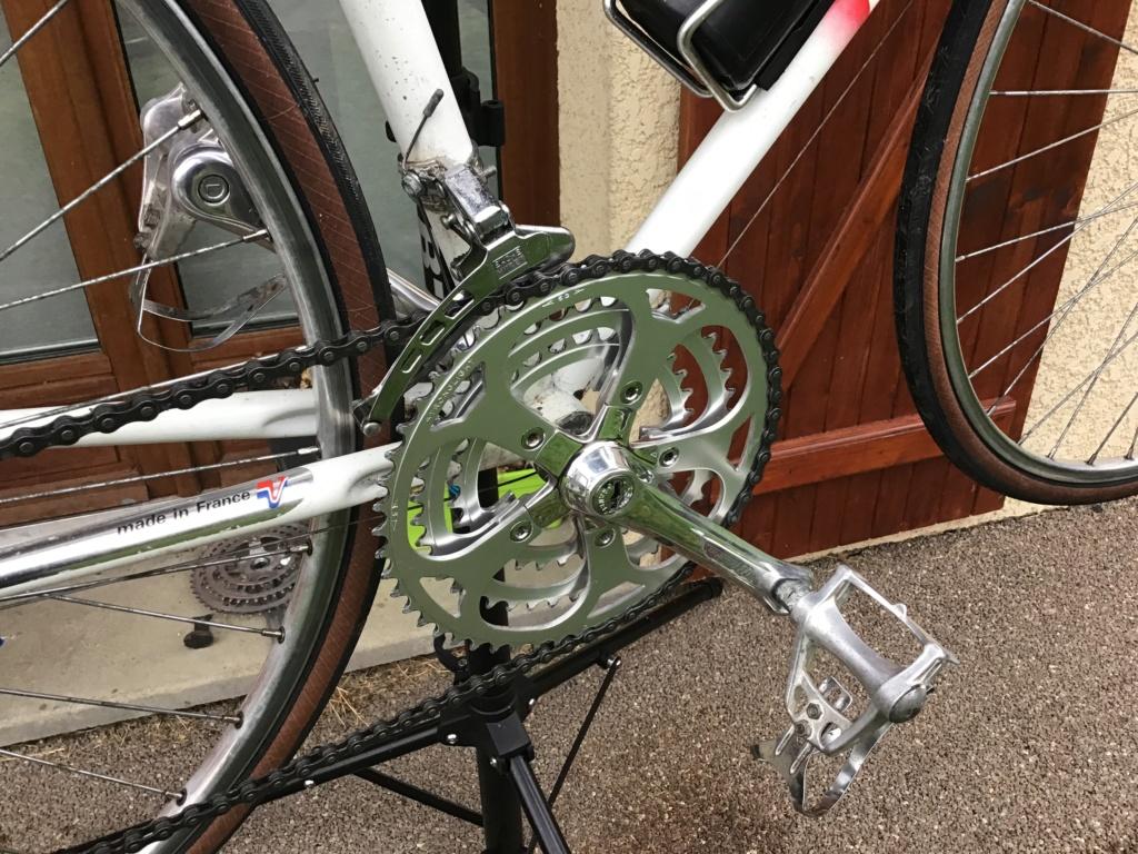 Peugeot saint Bernard  C0cc0110