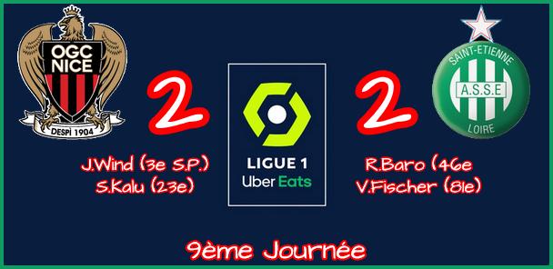 Fort et Vert le Mag' Saison4 9emejo10