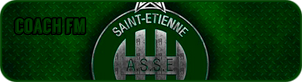 Pronos 3eme tour qualificatif Europa League retour Asse11