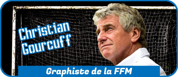 Le fonctionnement Football Manager Graphi10