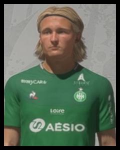 Fort et Vert le mag Kasper10