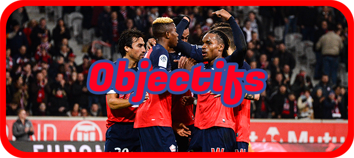 Demande Thierry henry Object13