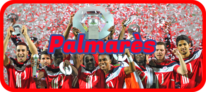 Demande Thierry henry Palmar12